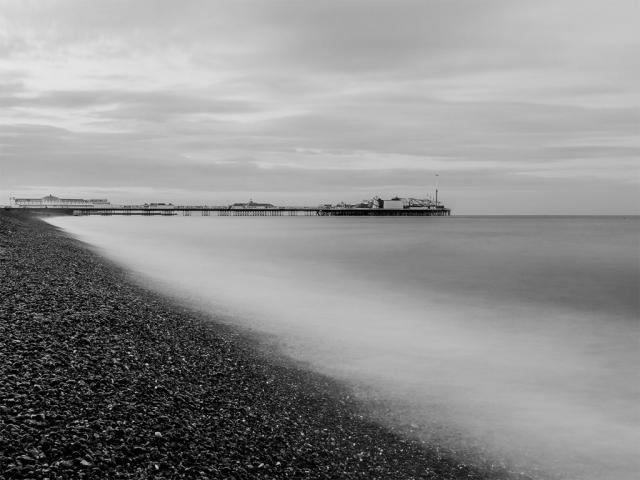 Brighton Hub